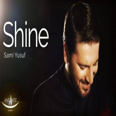 دانلود آهنگ جدید سامی یوسف