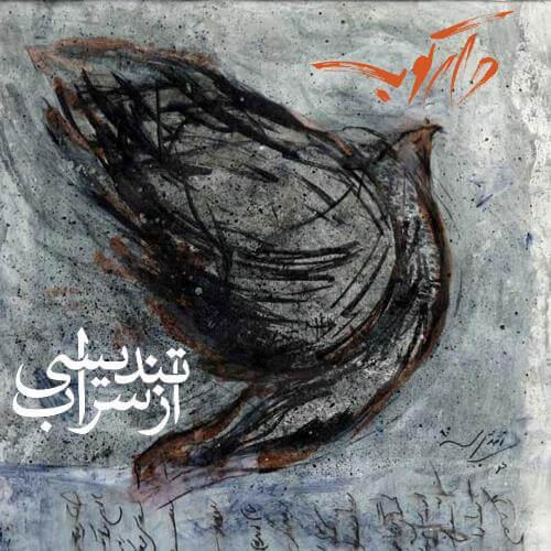 دانلود آهنگ جدید گروه دارکوب
