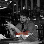hs Sina Parsian Kashti 150x150 - دانلود آهنگ جدید سینا پارسیان به نام کشتی