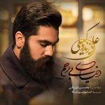 hs Ali Zand Vakili Donyaye Bi Rahm 150x150 - دانلود آهنگ جدید علی زند وکیلی به نام دنیای بی رحم