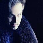 دانلود آهنگ جدید احمد سلو به نام در و دیوار