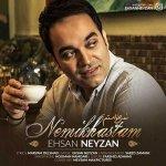 hs Ehsan Neyzan Nemikhastam 150x150 - دانلود آهنگ جدید احسان نی زن به نام نمیخواستم