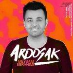 hs Meysam Ebrahimi Aroosak 150x150 - دانلود آهنگ جدید میثم ابراهیمی به نام عروسک